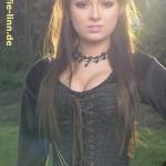 Gothic-Elfe