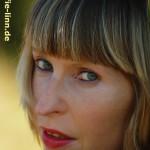 Portrait Johanna