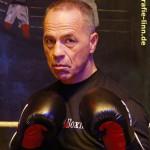 Der Boxer /Gerd