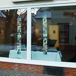 Kulturladen Außenansicht