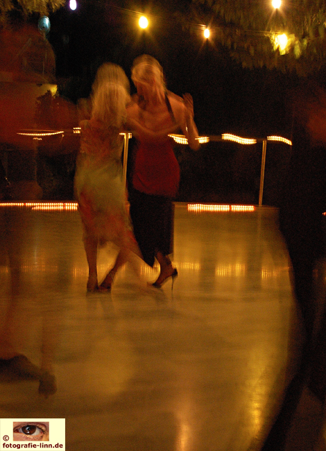 Open-Air-Milonga2