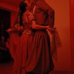 Cintia & Lucas