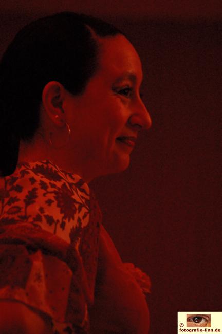Cintia Tinelli