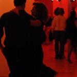Tanzende