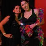 Fabiana & Anja