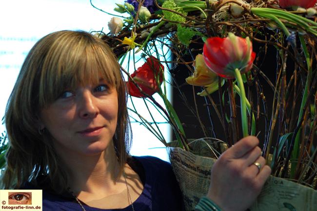 Magdalena Lötzer