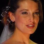 """Bei der Hochzeitsshow """"Marrymania"""""""