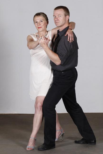 tangoshooting3