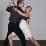 tangoshooting4