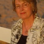 Portrait Anita