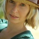 Portrait Johanna 2