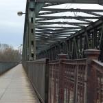 Main-Neckar-Brücke