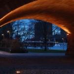 Ignatz-Bubis-Brücke
