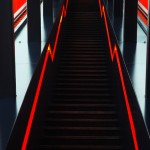 Rolltreppe 4