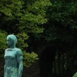 Schlossgarten Höchst