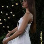 Sternenregen 2