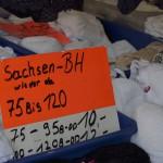 Sachsen-BH