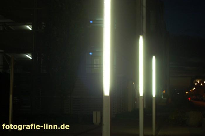 Heinz-Raspe-Platz