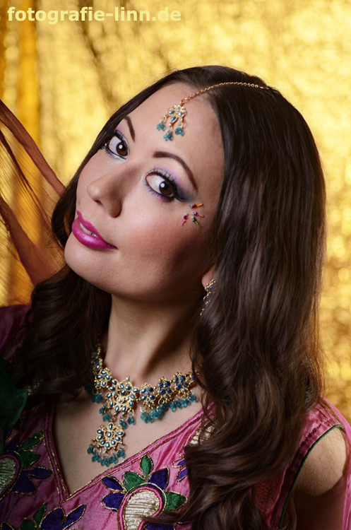 Bollywood Beauty 3