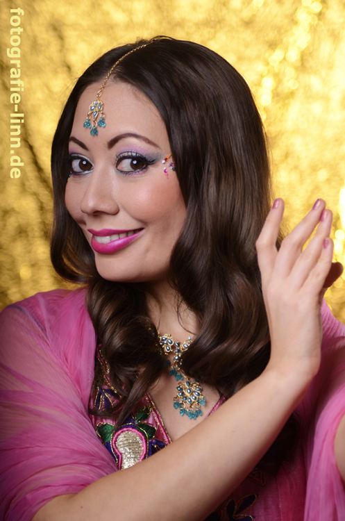 Bollywood Beauty 6