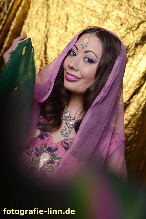Bollywood Beauty 7