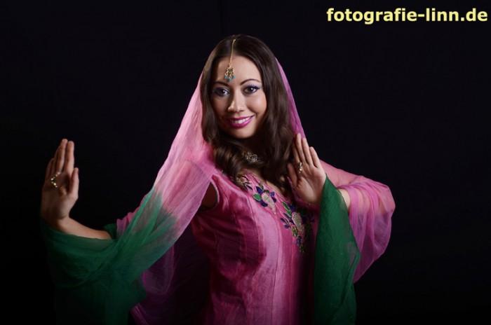 Bollywood Beauty 13