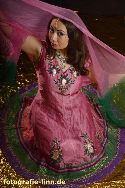 Bollywood Beauty 14