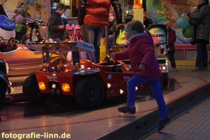 Dietzenbacher Kerb