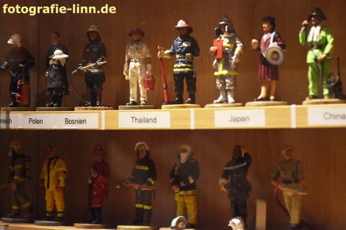 Feuerwehrmuseum 2