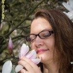 Der Duft der Blüten
