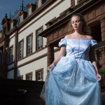 Cinderella Schloss Phillipsruhe