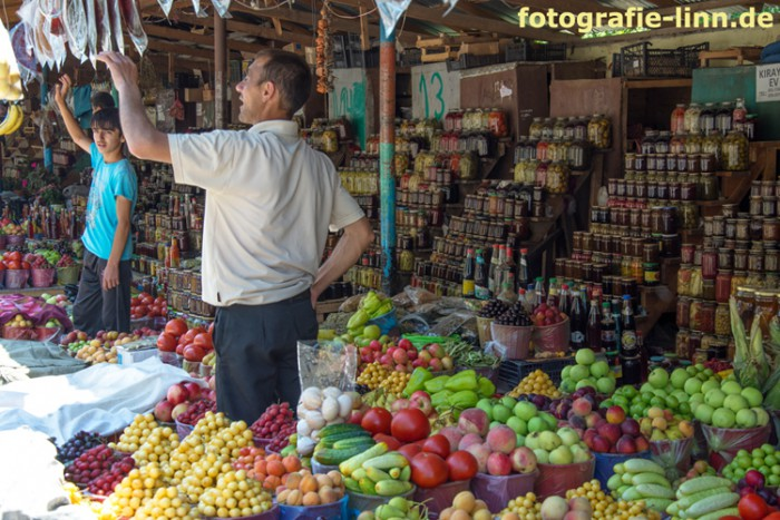 Eimermarkt
