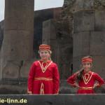 armenische Mädchen