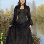 Gothic-Elfe Original
