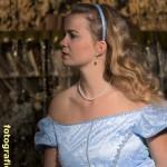 Original Cinderella