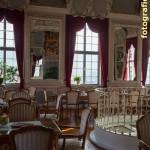 Im Schlosscafé