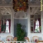 Schlosscafé Elisabethenburg